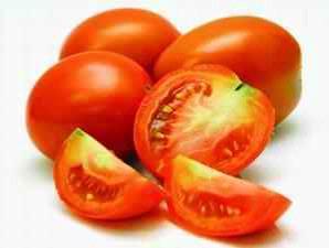 biji-tomat-untuk-cegah-stroke