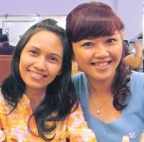 virly_2002