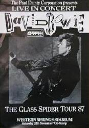 david-bowie-glass-spider-poster