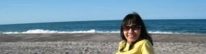 Gisborne Beach 2007